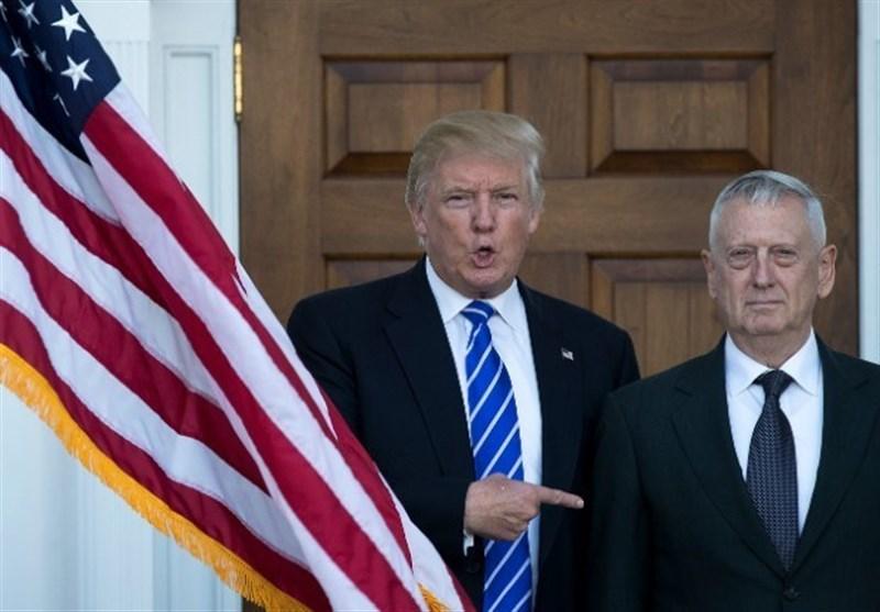 یادداشت|دولت آمریکا و توسل به نظامیان دیپلمات در افغانستان