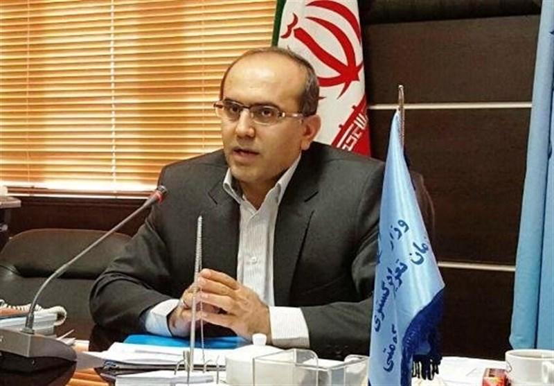 106 پرونده تخلف گران فروشی در فرودگاه شیراز تشکیل شد