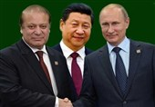 همکاری پاکستان، چین و روسیه درباره افغانستان پاسخی به رفتارهای اخیر هند است