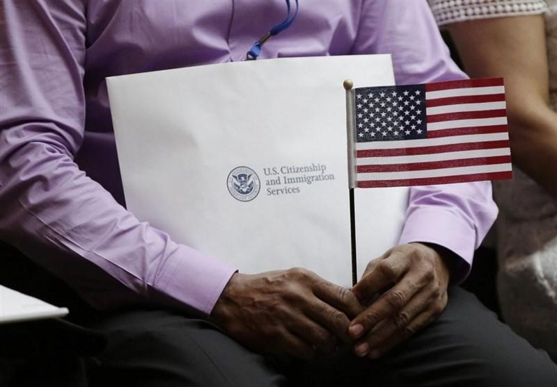 تنها 27 درصد آمریکاییها از شرایط داخلی کشورشان رضایت دارند