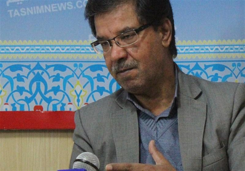 سید حسین مجتبوی