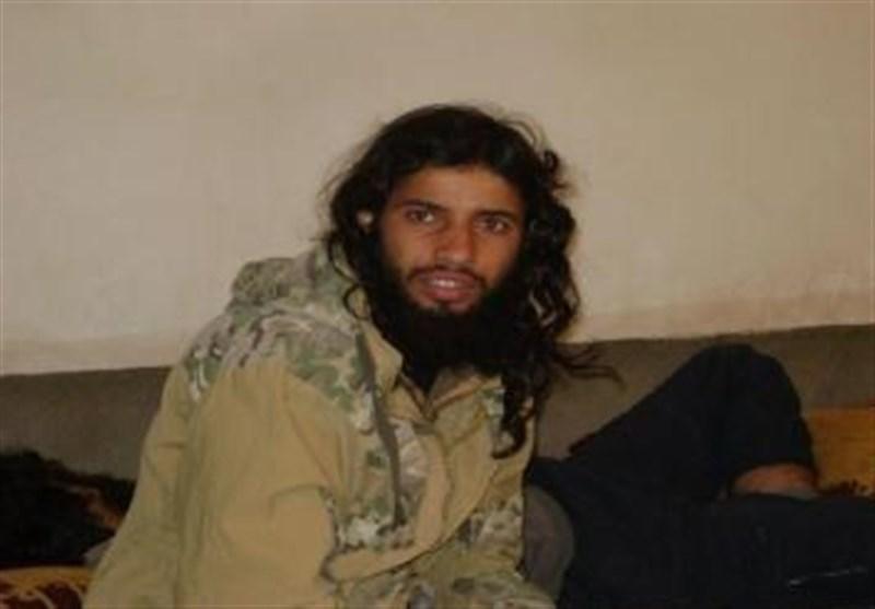 هلاکت مستندساز داعش در موصل+ عکس