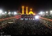 صدور ویزای «اربعین حسینی» از 20 شهریور آغاز میشود