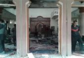 27 شهید در حمله انتحاری به عزاداران اربعین حسینی در کابل