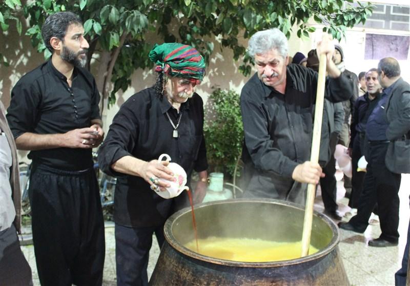 ماه رمضان , شبهای قدر , فهرست میراث جهانی یونسکو در ایران ,
