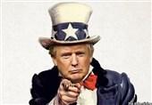 امپراطوری تجاری ترامپ خطری برای سیاستهای آمریکا