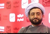 گزارش 100 روزه روحانی تبلیغاتی بود