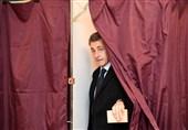 رئیس جمهوری پیشین فرانسه به اتهام فساد مالی محاکمه میشود