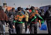 آموزش مکالمه عراقی برای زائران اربعین حسینی