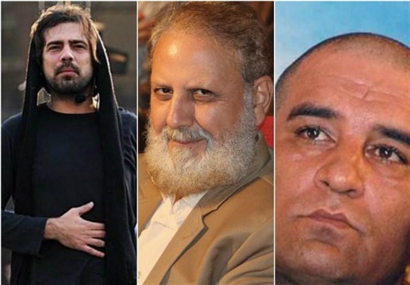 داوران مسابقه تئاتر خیابانی سوگواره «خمسه» معرفی شدند