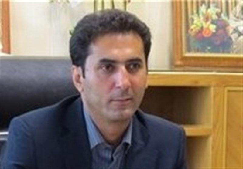 اطلاعات یک میلیون و 215 هزار نفر در سرشماری نفوس و مسکن اردبیل به ثبت رسید