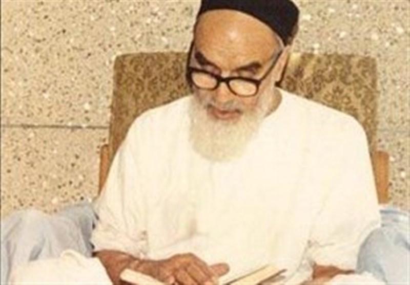 تألیف کتاب «علوم قرآن» جدید با تکیه بر نگاه عارفانه امامخمینی(ره)