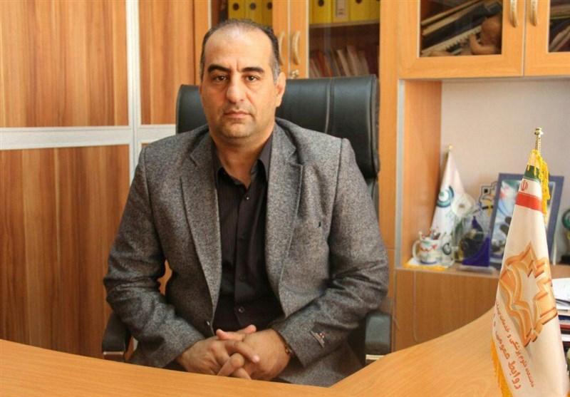 اجرای طرح سفیران سلامت در استان مرکزی کلید خورد