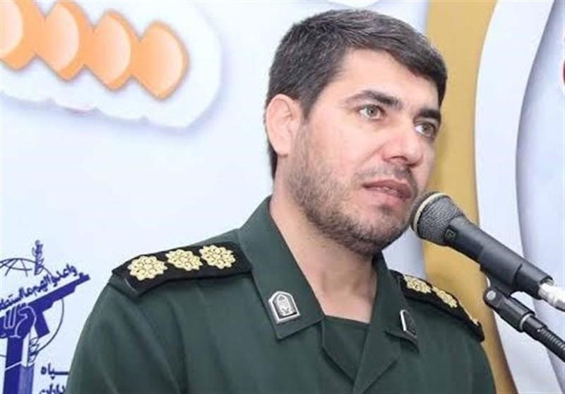 کارگاههای اقتصاد مقاومتی در استان بوشهر راهاندازی شد
