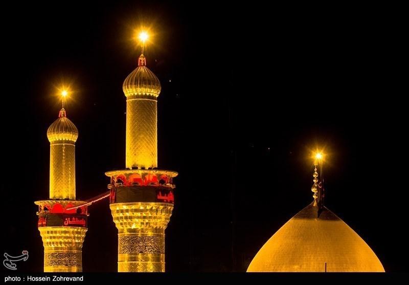 ثبت نام اعزام به عتبات عالیات در ماه مبارک رمضان در یزد آغاز شد