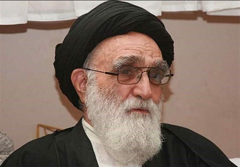 انقلاب اسلامی موقعیت مناسبی برای رشد و بالندگی جوانان فراهم کرده است