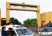 کراچی؛ جیل سے مفرور دہشتگردوں کے افغانستان سے رابطوں کی تصدیق، دہشتگردی کا خطرہ