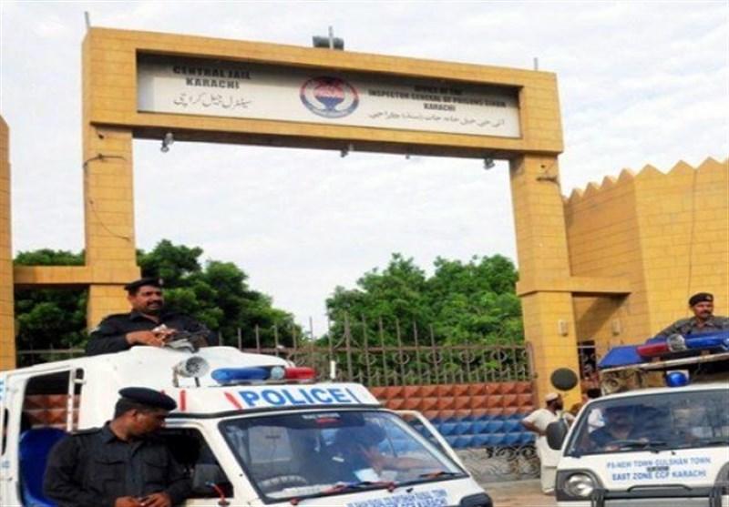 سینٹرل جیل کراچی؛ عزادار قیدیوں پر لشکر جھنگوی اور سپاہ صحابہ کے کارندوں کا حملہ
