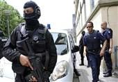 مقتل 15 شخصاً بطرق وحشیة فی المکسیک