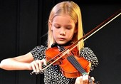 Musical Training Creates New Brain Connections in Children