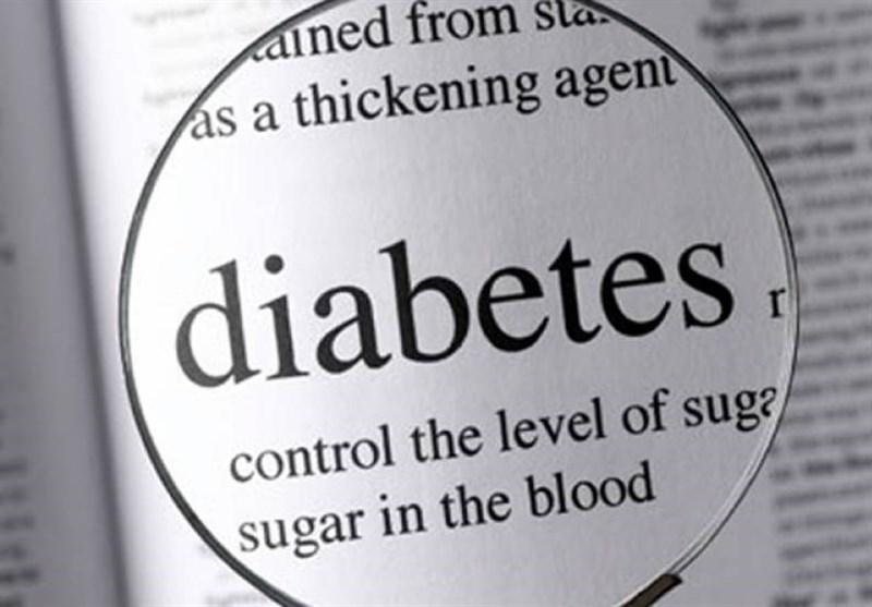 ڈنمارک کی خیبرپختونخوا میں ذیابیطس کنٹرول کیلیے گھر گھر مہم چلانے کی پیشکش