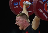 اعلام اسامی 12 قربانی جدید دوپینگ در المپیک 2012 لندن