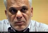 فراز و فرودهای چهارمین دوره شورای شهر تهران