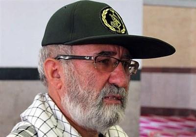 یزد|عملیات بیتالمقدس امروز در اتاقهای جنگ آمریکا و انگلیس مورد بحث و بررسی است