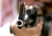 کوئٹہ میں دہشت گردی پر قابو نہ پایا جاسکا، فائرنگ سے 2 پولیس اہلکار شہید