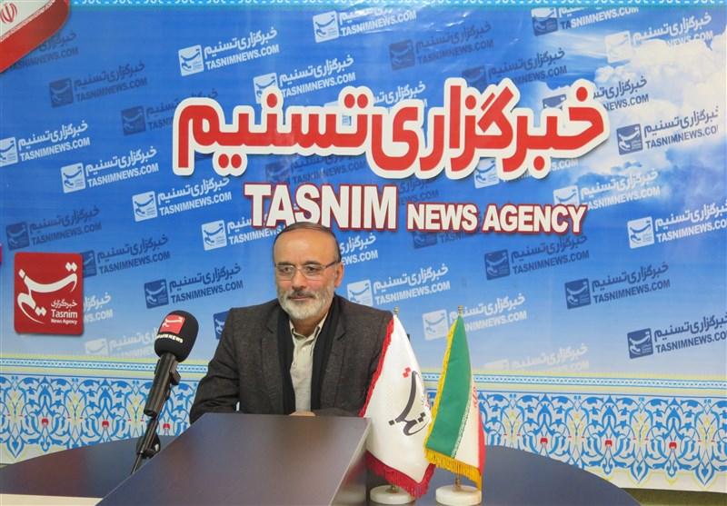 مدیریت ارشد استان مرکزی و مدیران اجرایی از دخالت در روند انتخابات خودداری کنند