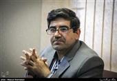 گفت و گو با علی دارابی استاد منطق دانشگاه