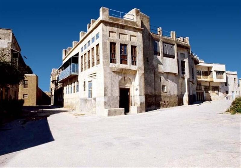 احیا محلات قدیمی در اولویت شهرداری همدان است