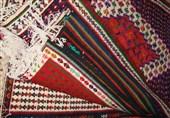 صادرات محصولات صنایع دستی لرستان به بیش از 250 هزار دلار رسید