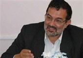 دکتر محمدرضا جهانسوز