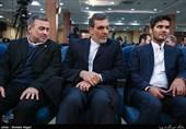 ورود هیئت ایران به قزاقستان برای مشارکت در نشست سوریه