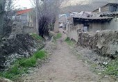 فرمانده ناحیه مقاومت بسیج فیروزکوه: