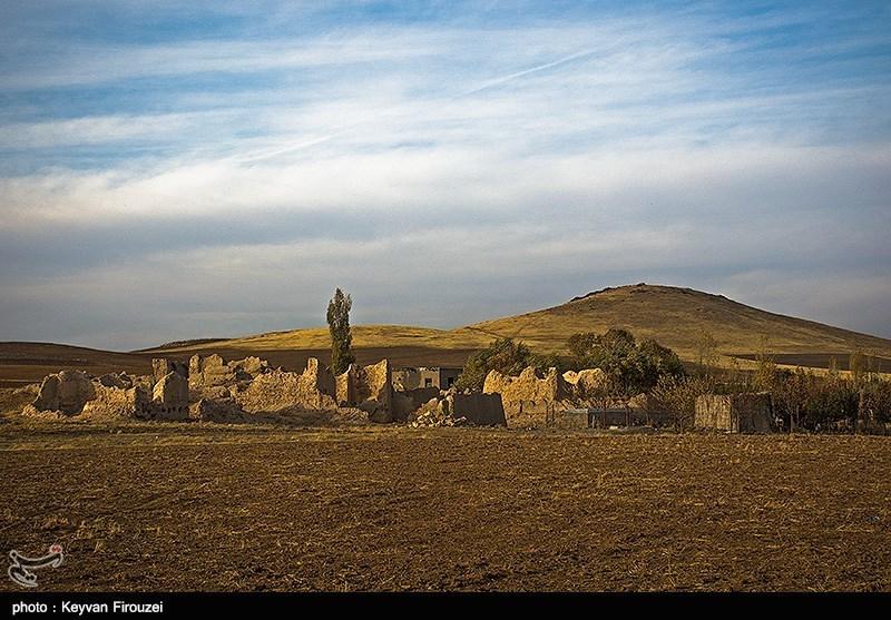 1500 روستای خراسان جنوبی خالی از سکنه شده است