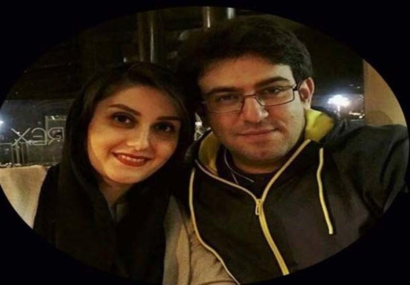 تعیینتکلیف پرونده پزشک تبریزی به سال 98 موکول شد