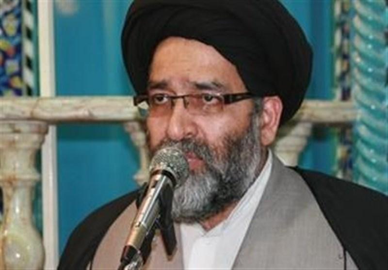 انحرافات و خرافات سبب اسلامهراسی و دینگریزی میشود