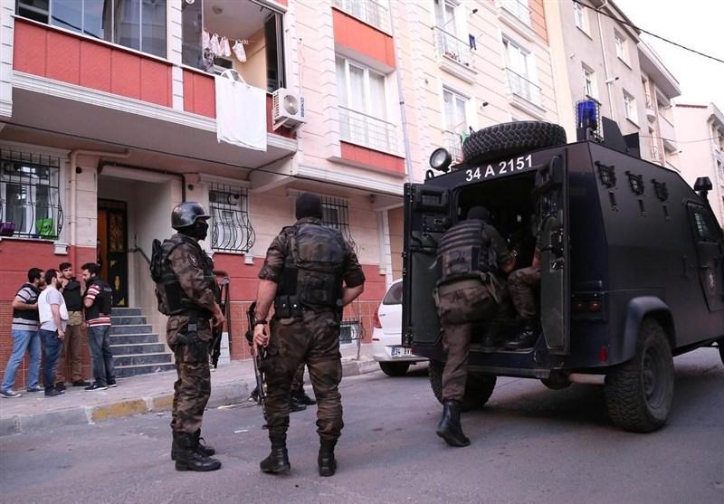 ترکیا: إقالة أکثر من 15 ألف موظف اضافی على خلفیة محاولة الانقلاب