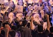 المعارضة البحرینیة تحذر تیریزا مای من التحالف مع الاستبداد الخلیفی