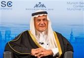 خوشرقصی شاهزاده عربستانی برای ترامپ؛ وقتی ترکی فیصل از انتخابات ایران انتقاد میکند