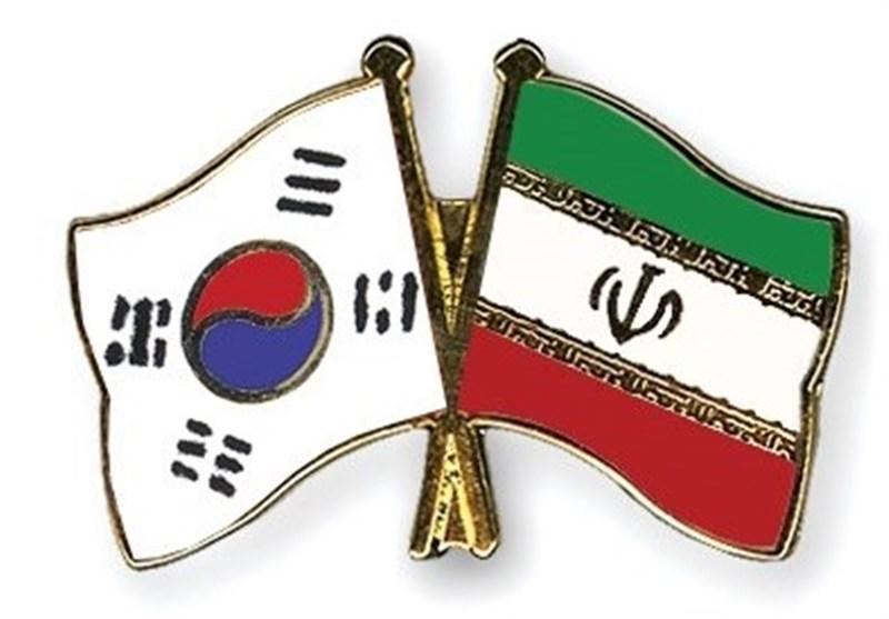 همکاری ایران و کره جنوبی برای تأمین مالی شرکتهای دانشبنیان افزایش مییابد