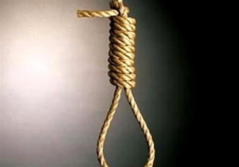مخالفت اعضای کمیسیون قضایی مجلس با تعیین مجازات اعدام بر اساس وزن و مقدار