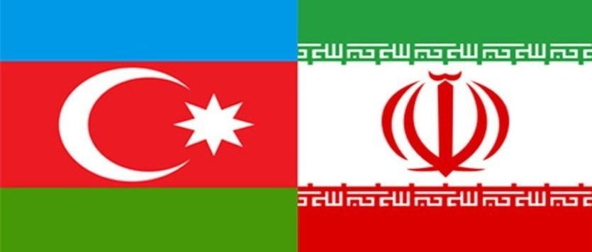 بررسی مزایای اتصال کارت های بانکی ایران و آذربایجان آغاز شد