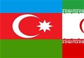 اعلام آمادگی آذربایجان برای سرمایهگذاری در بخش ریلی ایران