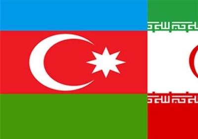 کارخانه خودروسازی ایران و آذربایجان 2 ماه دیگر به بهره برداری می رسد