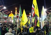 موکب حزب الله
