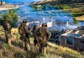 نیروهای نیوزیلندی در افغانستان