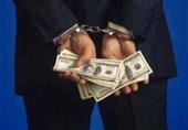 فسادهای مالی محصول عدم شفافیت بودجه شرکتهای دولتی است